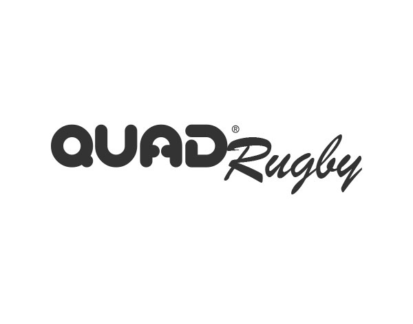 quad-rugby_1