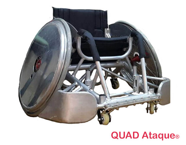 quad-rugby_2