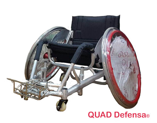 quad-rugby_3